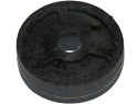 FRP Structural shear puck connector 1
