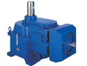 Sumitomo Cooling Tower Gearbox