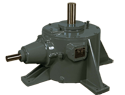 A-Series Cooling Tower Gearbox (replaces Marley® 27 series)